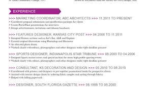resume resume template download free microsoft word
