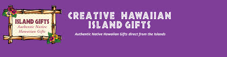 hawaiian photo albums gift categories hawaiian picture frames albums island gifts