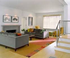 Houzz Living Room Sofas 24 Gray Sofa Living Room Furniture Designs Ideas Plans