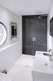 adorable 40 contemporary bathrooms london design decoration of