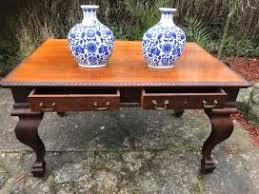 antique partners desks for sale loveantiques com