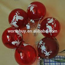 wholesale glass led ornaments online buy best glass led