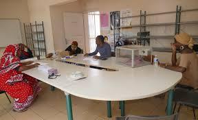 les bureaux de vote tous les bureaux de vote ouverts à 9h 18 de votants à 11h30 dans