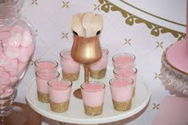 pink and gold party supplies kara s party ideas pink gold royal princess party planning ideas