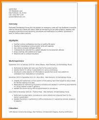 medical assistant sample resumes best medical assistant resume
