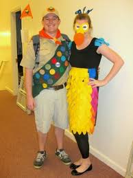 awesome big and tall halloween costumes 5x photos halloween
