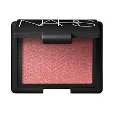black friday makeup deals including mac and benefit