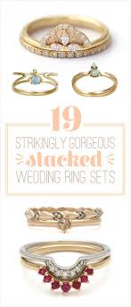 what does a wedding ring symbolize wedding rings second wedding rings second time wedding ideas