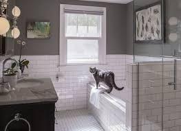 best 25 gray subway tile backsplash ideas on pinterest grey