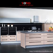 online buy wholesale l shaped modular kitchen designs from china l