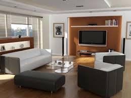 fau livingroom fau living room theaters boca raton
