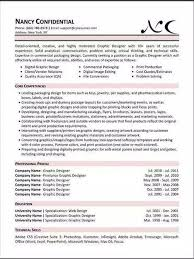 simple resume exles 2017 editor box best resume template forbes simple resume template pinterest