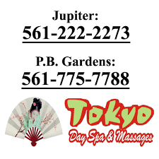 Rub Maps San Jose by Tokyo Day Spa U0026 Massages Closed Day Spas 103 S Us Hwy 1