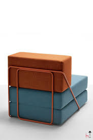 Sofa In South Africa Best 20 Modular Sofa Ideas On Pinterest Modular Couch Modern