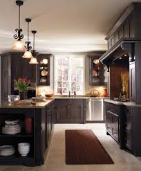 Home Depot Kitchen Design Ideas Video And Photos - Home depot kitchen design ideas