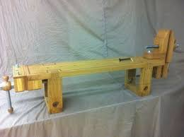 84 best vise images on pinterest woodwork wood working and diy