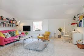 home design decorate small apartment decorating inspiration