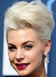 short hairstyles with height most popular trendy hairstyles to try out in 2018