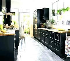 peinture carrelage sol cuisine peinture resine cuisine peinture carrelage sol cuisine peinture pour