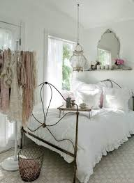 bedroom chic bed and bath pinterest bedrooms room and future