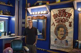 shave and a haircut casey dillon u0027s old fashioned barbershop
