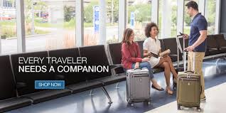 travelpro highest quality luggage for the experienced traveler