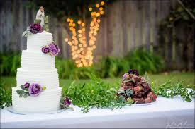 joel and amber wedding photographymackenzie jeremy u0027s sweet