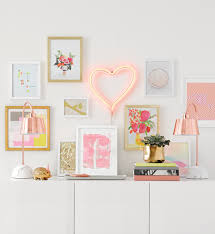 Oh Joy Target | oh joy oh joy for target home decor and nursery collections