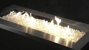 Firepit Parts Gas Pit Kit Lowes Kits Diy Pipe Burner Drill Size Wood