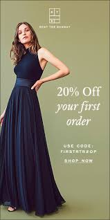 dress advisor 3 tips choosing plus size evening dresses