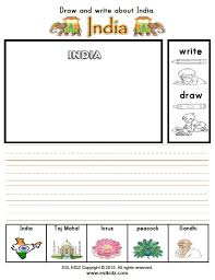 india worksheets activities games and worksheets for kids