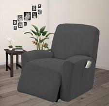 Jason Recliner Rocker Lazy Boy Recliner Chair Covers Ebay