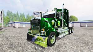 kenworth service center kenworth t908 john deere service for farming simulator 2015