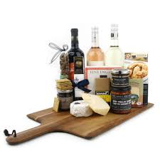 Wine And Cheese Gifts Gourmet Wine U0026 Cheese Warm Wishes Gift Baskets U2013 Warmwishesgifts Ca