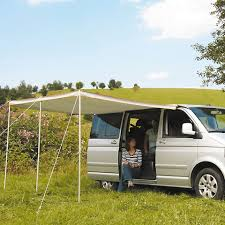Awnings Accessories 8 Best T5 Awnings Images On Pinterest Motorhome Canopies And Vw T5