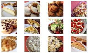 les blogs de cuisine 5 blogs de cuisine africaine que vous devez absolument visiter