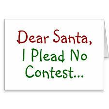 25 unique santa quotes ideas on letter explaining