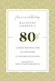 printable birthday cards uk printable birthday party invitations as well as printable birthday