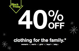 target black friday deals 2p15 best of target black friday deals 2015 all things target