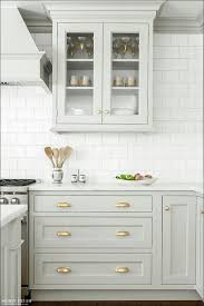 Paint Ideas For Kitchen by Kitchen Black And White Kitchen Decor Black And White Kitchen