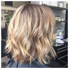 what hair styles are best for thin limp hair shaggy perfect for fine limp hair gives it a little something