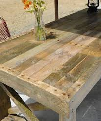 Recycle Sofas Free Pallet Furniture Diy Crafts Directory Of Free Projects