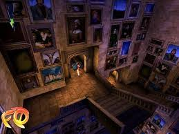 harry potter et la chambre des secrets gratuit harry potter et la chambre des secrets jeu pc gratuit télécharger la