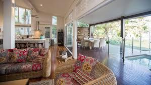 free porsche with purchase of north queensland beachfront retreat