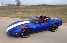 96 corvette for sale 1996 corvette grand sport corvettes corvette grand