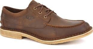 ugg mens shoes on sale ugg australia s lowell free shipping free returns boat