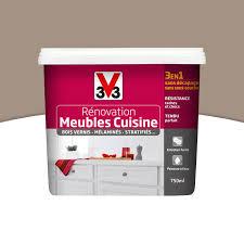 peinture pour meuble cuisine exceptionnel peinture resine pour meuble de cuisine 5 peinture