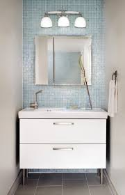 Bathroom Lighting Ideas For Small Bathrooms by 20 Beautiful Small Bathroom Lighting Ideas Best Home Template