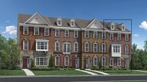 prestige home design nj ann arbor mi new construction homes north oaks of ann arbor