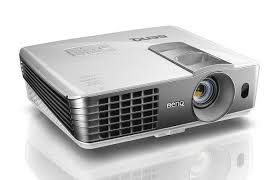 benq w1070 replacement l benq w1070 plus wireless living room projector buy online in south